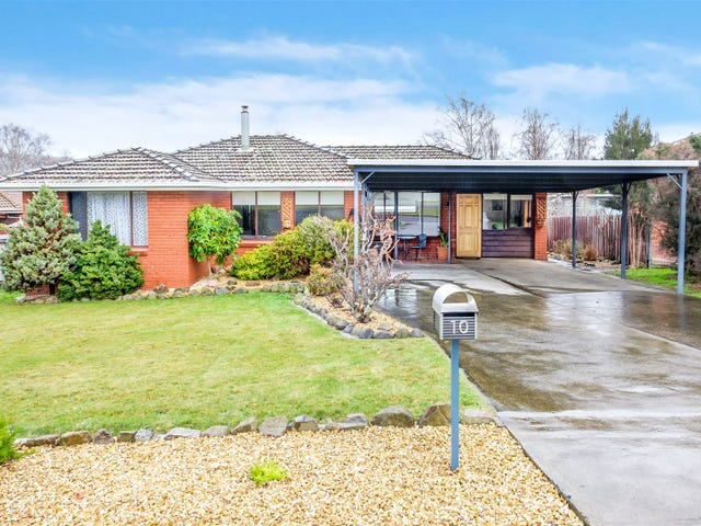 10 Campbell Street, Kingston, Tas 7050
