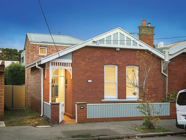 51 Lyons Street, Port Melbourne, Vic 3207