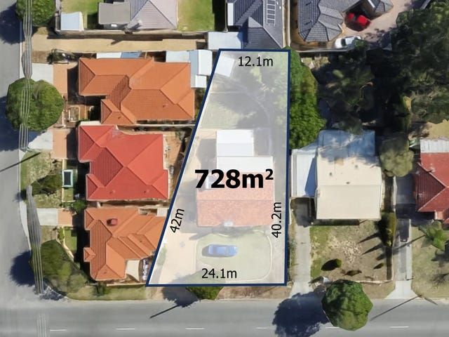 33 Stroughton Road, Westminster, WA 6061