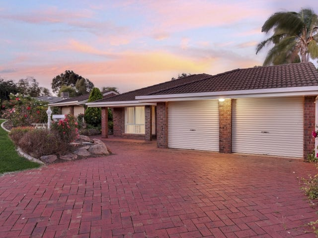 8 West Court, Golden Grove, SA 5125