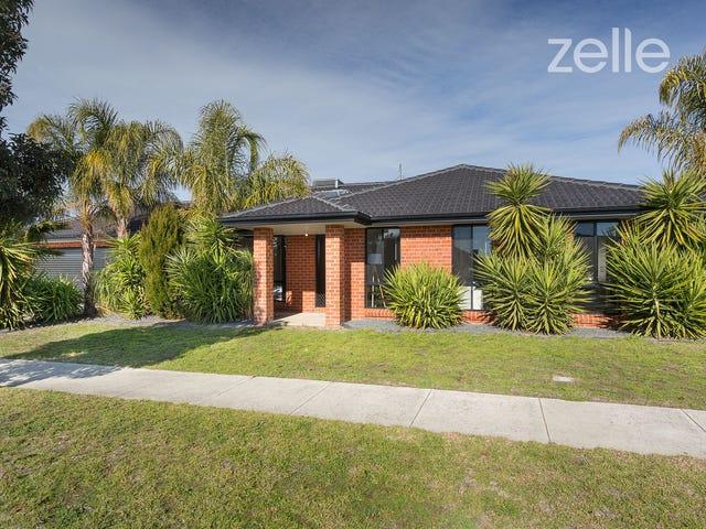 10 Fitzroy Street, Wodonga, Vic 3690