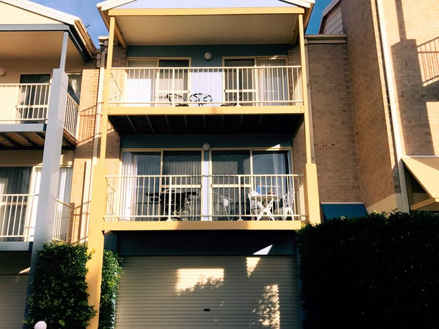5/13 Roberts Street, Charlestown, NSW 2290