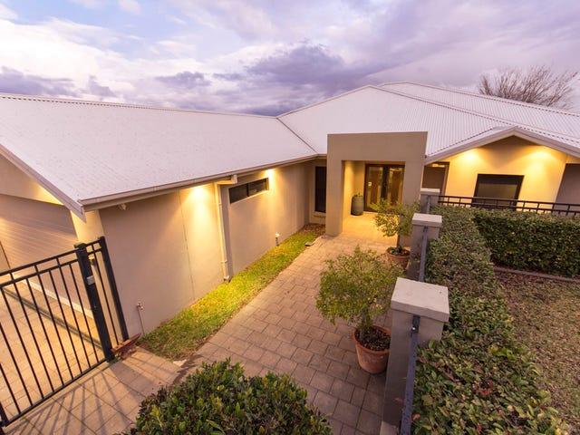 20 Pebblebeach Drive, Dubbo, NSW 2830
