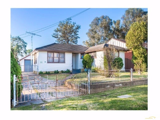 53 Lincoln Drive, Cambridge Park, NSW 2747