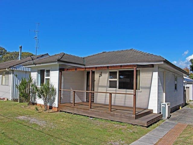 81 Dunban Road, Woy Woy, NSW 2256