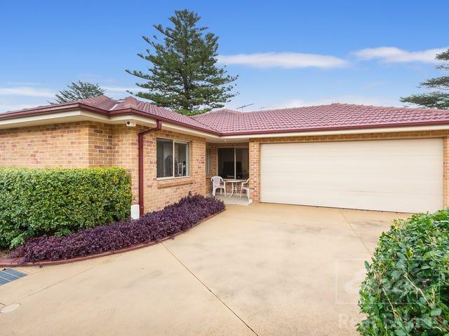 7/109 Belmore Road, Peakhurst, NSW 2210