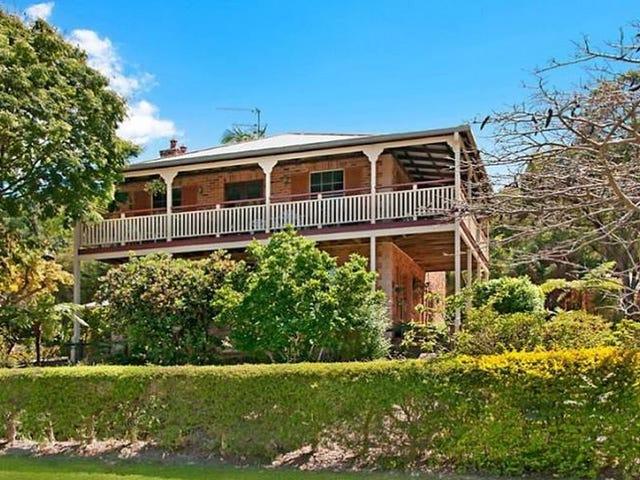 11 Bian Court, Ocean Shores, NSW 2483