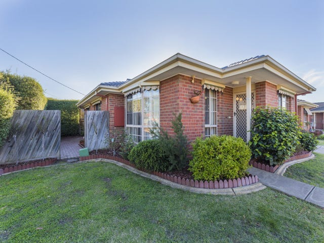 1/282 Church Street, Hamlyn Heights, Vic 3215