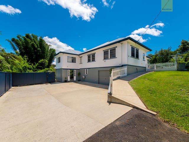 106 Bright Street, East Lismore, NSW 2480