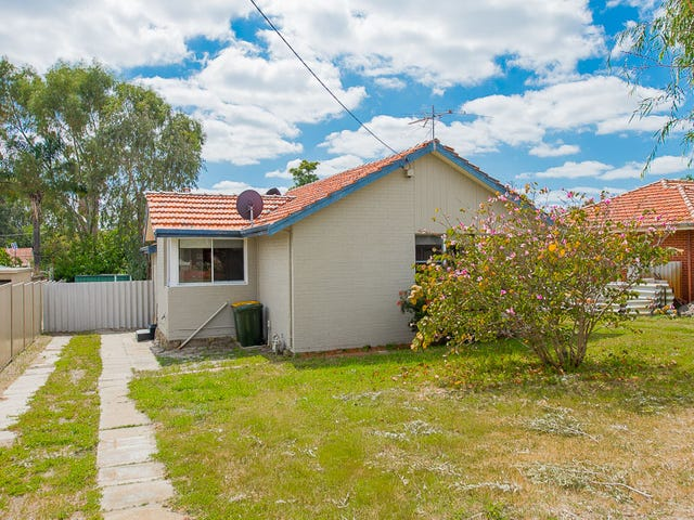 21 McLeod Street, Lockridge, WA 6054