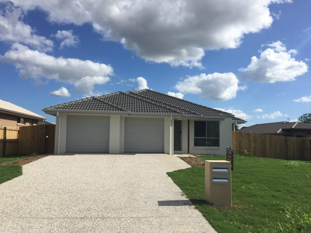 1/23 Pendragon St, Raceview, Qld 4305
