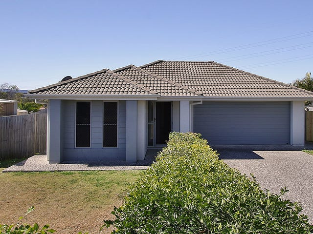 7 Rush Court, Bundamba, Qld 4304