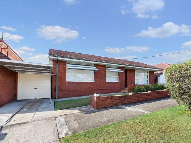 46 Watkin Street, Bexley, NSW 2207