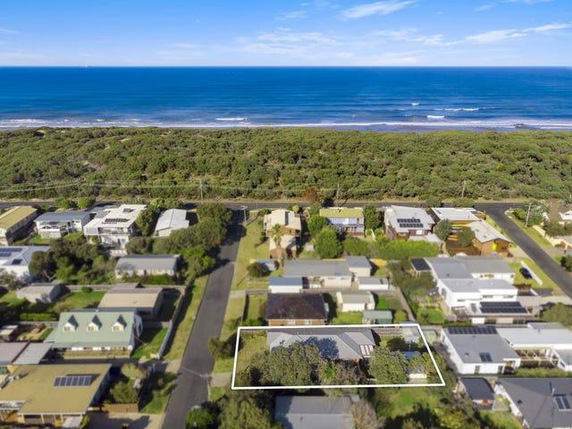 7 Antares Court, Ocean Grove, Vic 3226