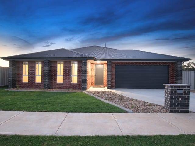 24 Stockman Circuit, Thurgoona, NSW 2640