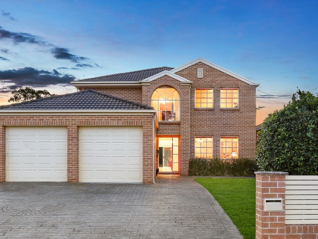 204 The River Road, Revesby, NSW 2212