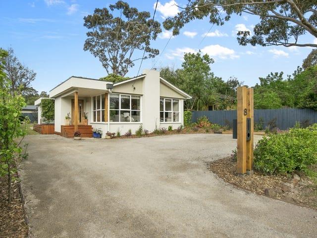 8 View Point Avenue, Mount Eliza, Vic 3930