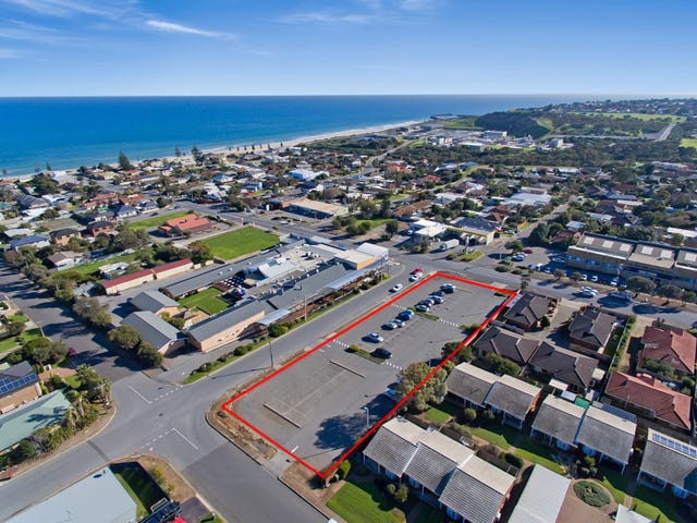 34 Gulfview Road, Christies Beach, SA 5165