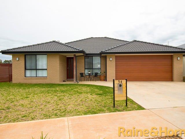 54 Holmwood Drive, Dubbo, NSW 2830