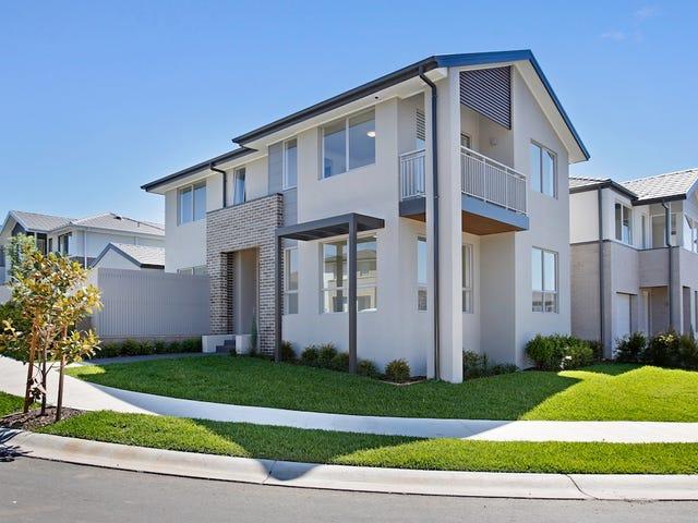 16 Bartholomew  Avenue, Moorebank, NSW 2170