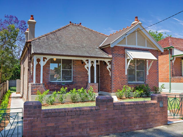 22 Tahlee Street, Burwood, NSW 2134