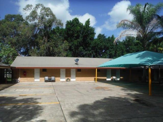 51 Kingston Parage, Heatherbrae, NSW 2324