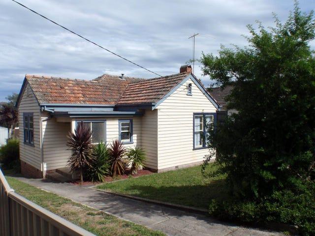 15 Hurley Street, Ballarat North, Vic 3350