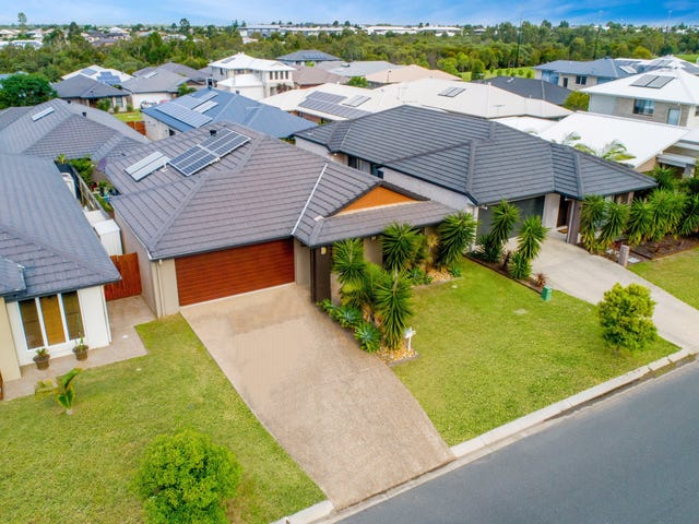 14  Wallarah Parade, North Lakes, Qld 4509