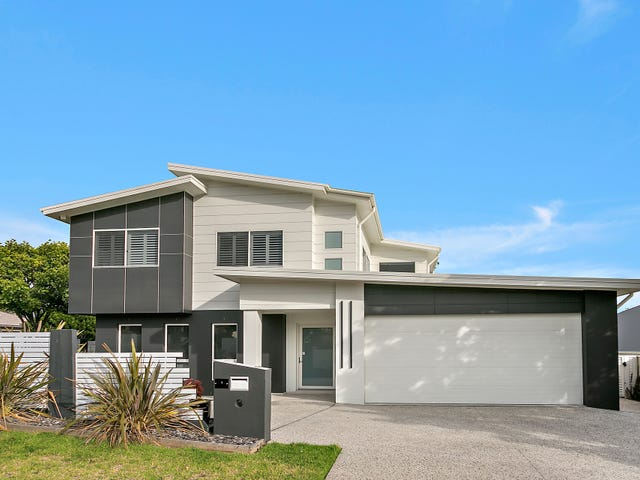 1 Capricorn Way, Shell Cove, NSW 2529