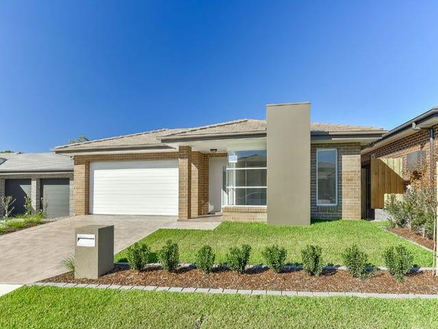 Lot 120 Somme Avenue, Edmondson Park, NSW 2174