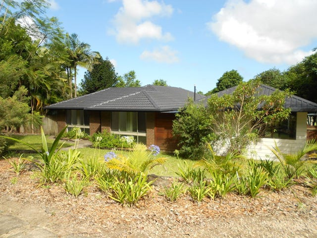 317 Glenview Road, Glenview, Qld 4553