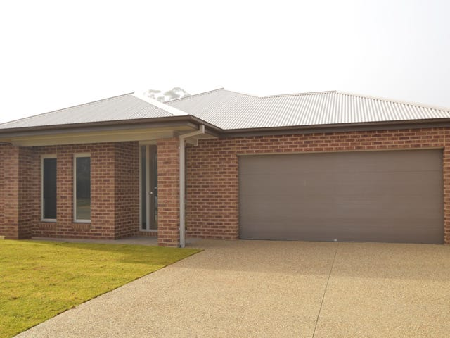 Real estate property for sale in moama nsw 2731 page 1 - Craigslist fort wayne farm and garden ...