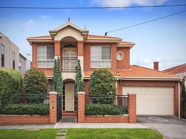 1 Lascelles Street, Coburg, Vic 3058