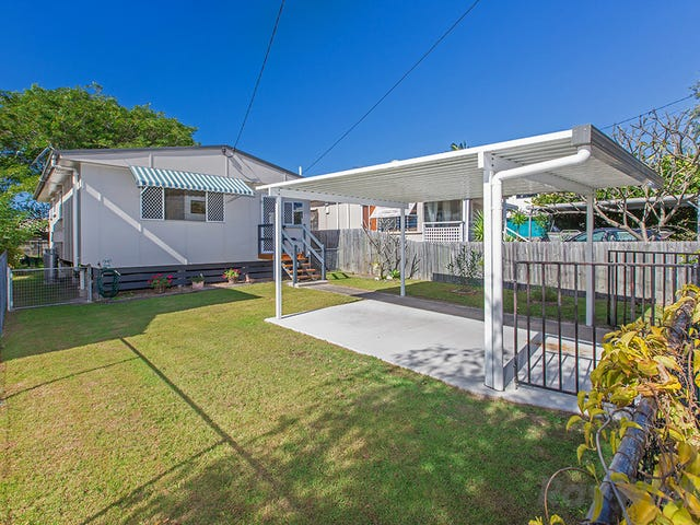 112a Dover Road, Redcliffe, Qld 4020