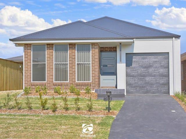 8 Parrott Street, Elderslie, NSW 2570