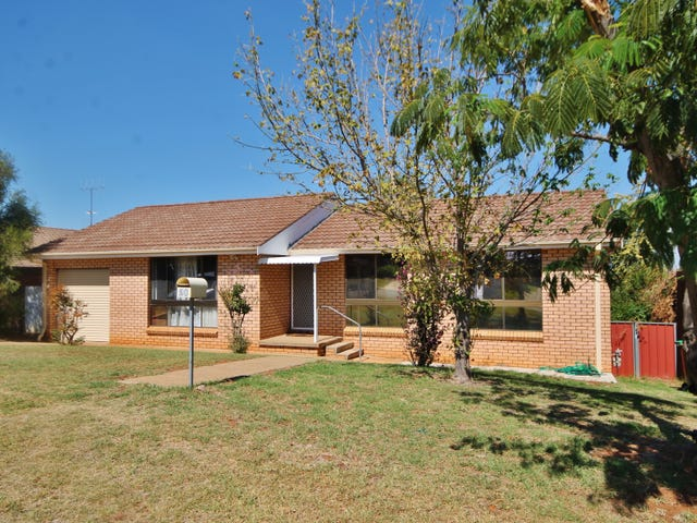 20 Dwyer Drive, Young, NSW 2594