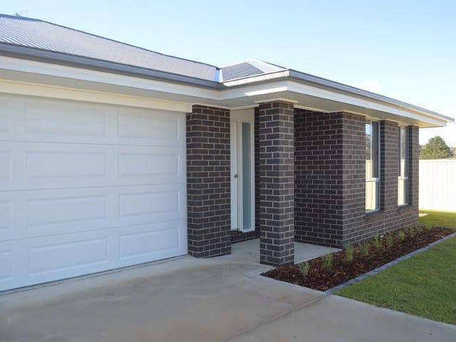 8 Lea Court, Lavington, NSW 2641