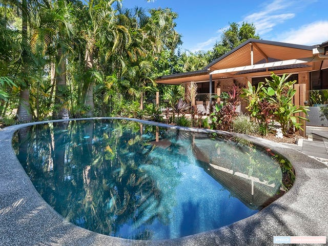 3 Wattlebird Place, Landsborough, Qld 4550