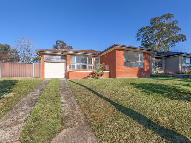 3 Fiona Place, Ingleburn, NSW 2565
