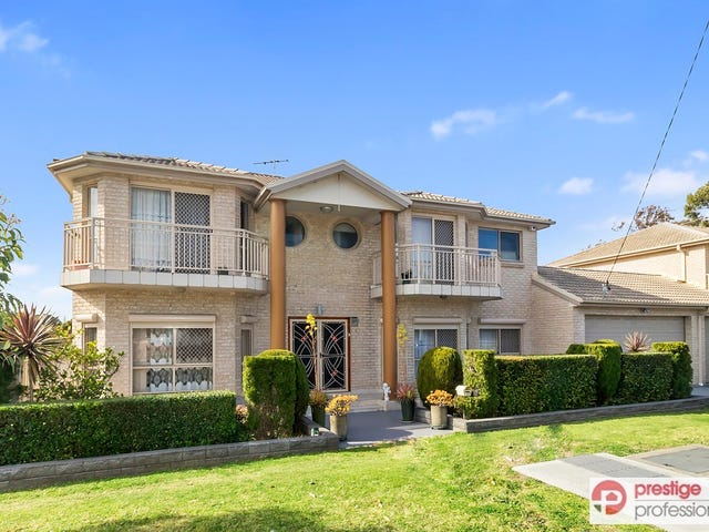 127 Queen Street, Revesby, NSW 2212