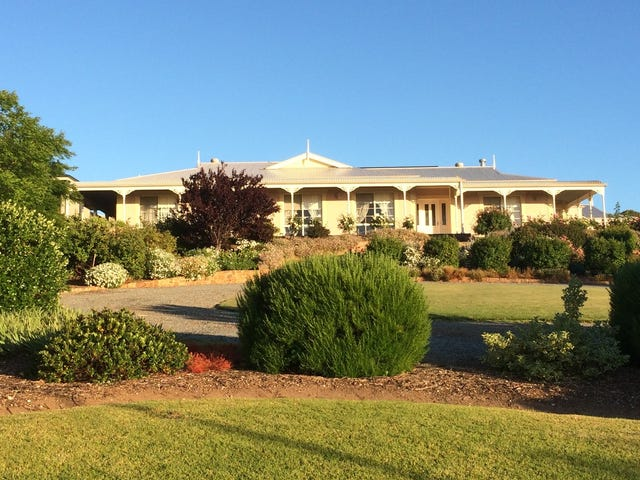 1 Lawson Drive, Port Lincoln, SA 5606