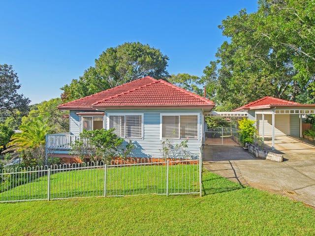 36 Chapman Street, Port Macquarie, NSW 2444