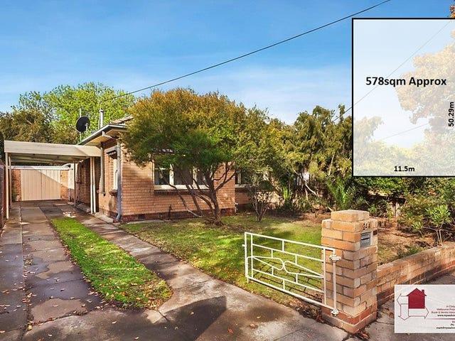 24A Richardson Street, Essendon, Vic 3040