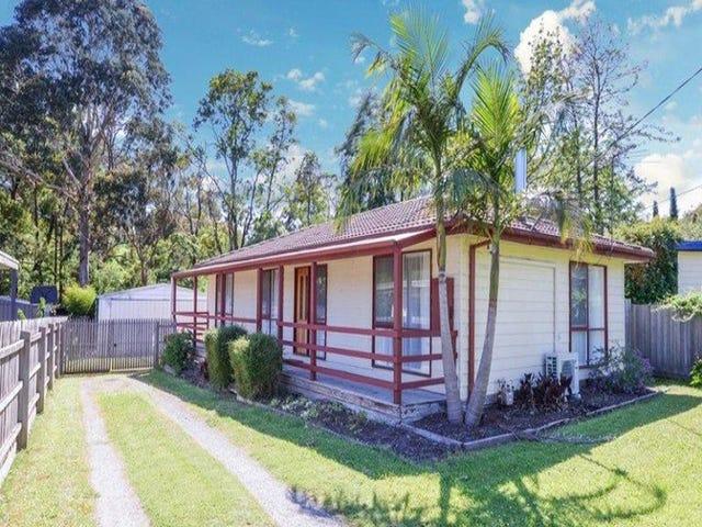 15 Shirley Crescent, Woori Yallock, Vic 3139