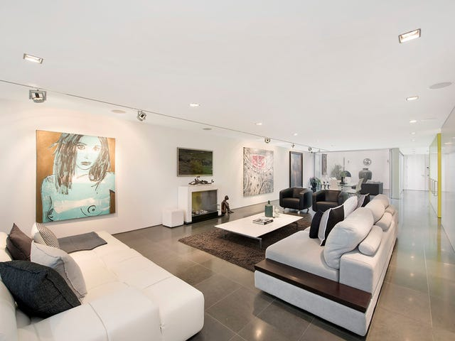 5 Roylston Street, Paddington, NSW 2021