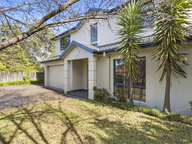 64 Cowan Road, St Ives, NSW 2075