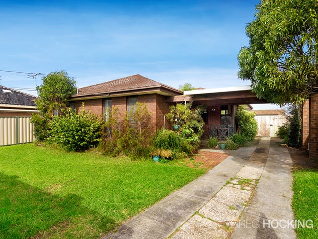 28 Willmott Drive, Hoppers Crossing, Vic 3029