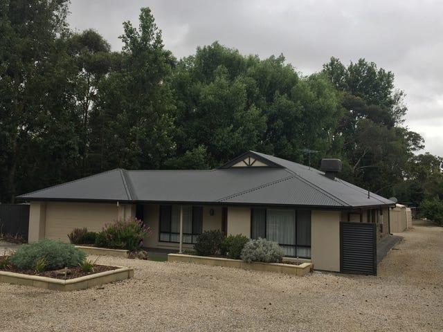 1 Bartley Street, Nairne, SA 5252