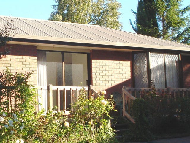 57a Katoomba Crescent, Rosetta, Tas 7010