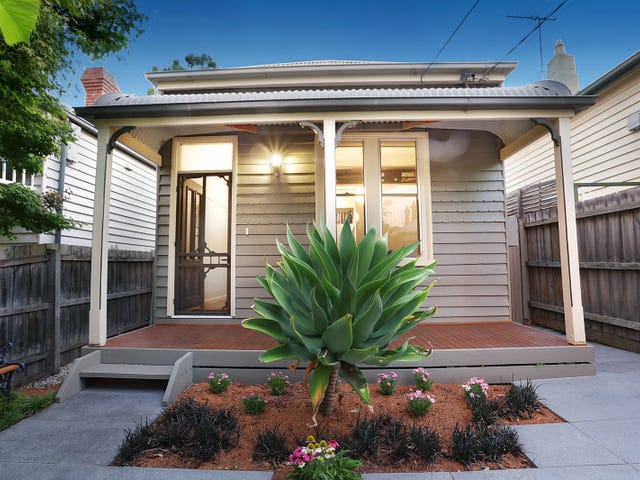 7 Francis Street, Ascot Vale, Vic 3032